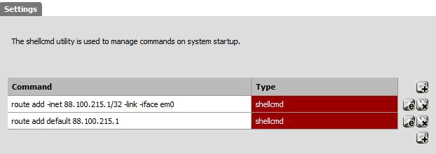 shellcmd1