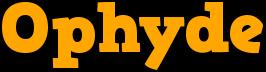 ophyde-banniere