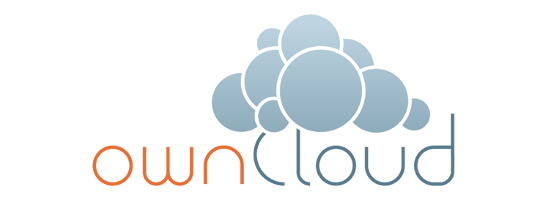 owncloud-logo