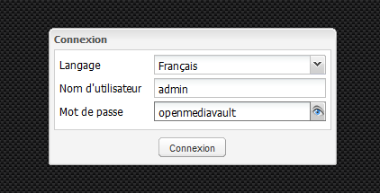 openmediavaultco