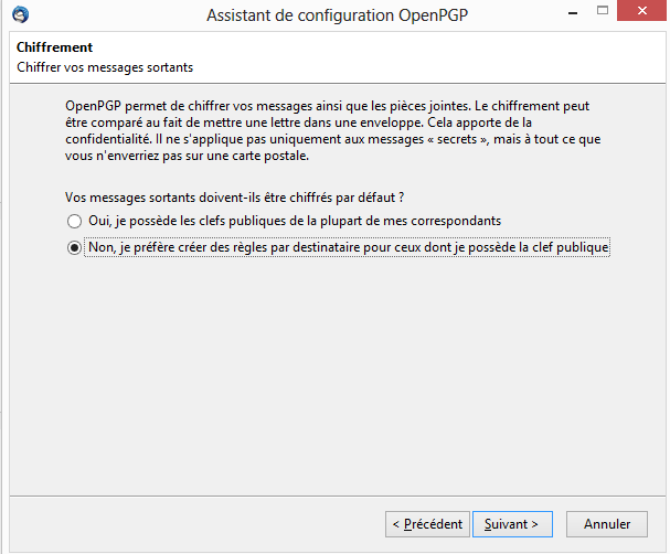 openpgp11