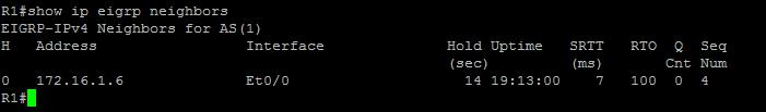 eigrp-4